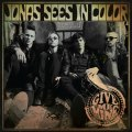 Jonas Sees In Color album cover