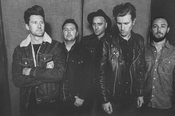 Anberlin_2014_web