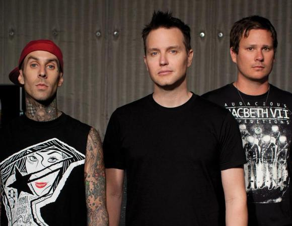 blink-182-new-album-for-2014-1