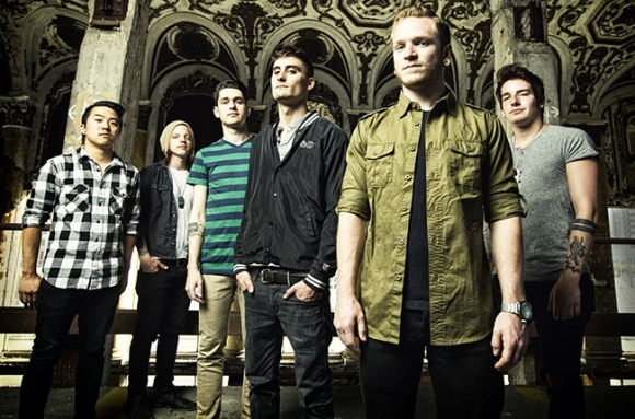 we-came-as-romans-press-photo-2014-billboard-650x430