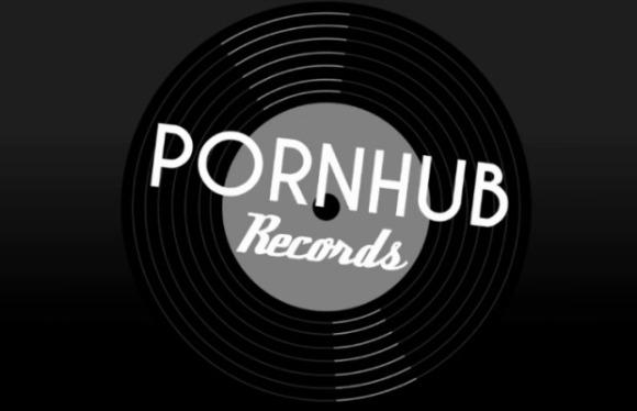 pornhub_records