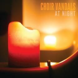 Choir Vandals EP