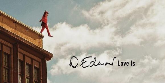 D.-Edward-Love-Is