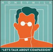 Honeymilk