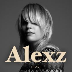 Alexz-Johnson-Heart-EP-2014-1200x1200
