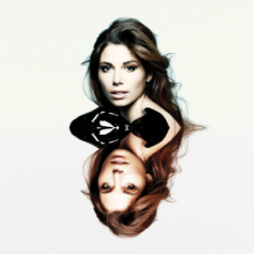 Christina_Perri_-_Head_or_Heart_(Official_Album_Cover)