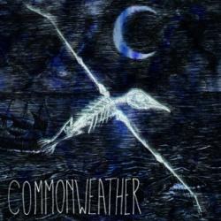 commonweather
