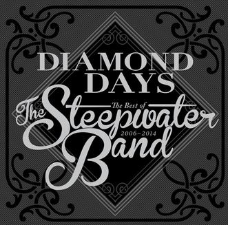 diamond days steepwater