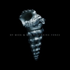 restoring force of mice and men