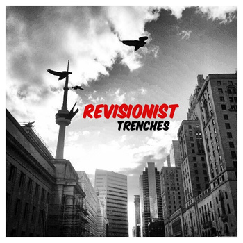 revisionist