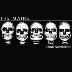 the-maine-new1