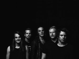 the maine pr