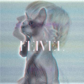 Feivel