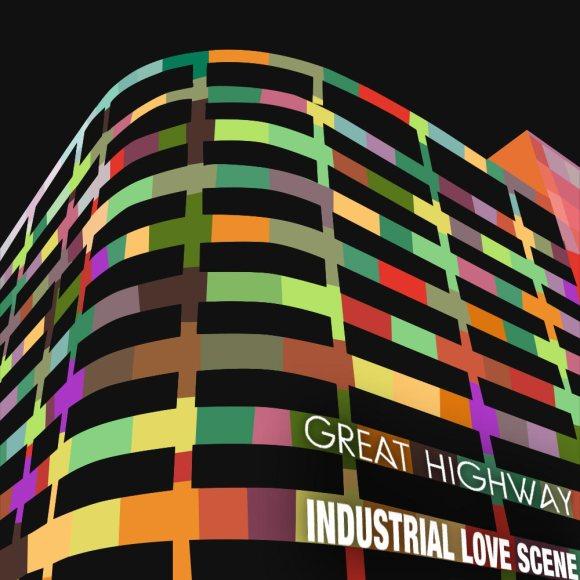 Industrial-Love-Scene-2