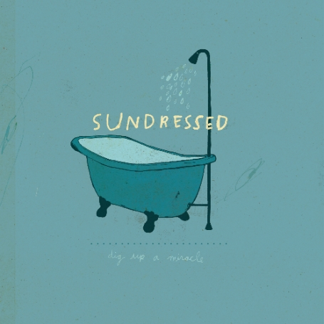 sundressed