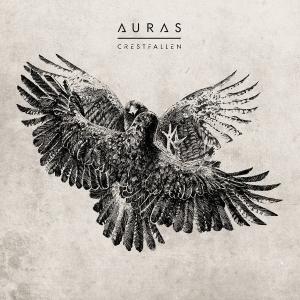 auras album