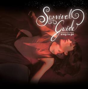 survival guide 2