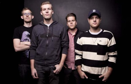 The-Swellers-2012-620