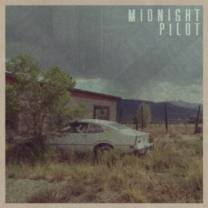 midnight pilot