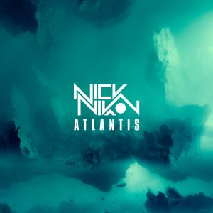 Nick Nikon