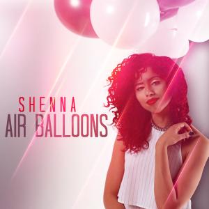 shenna