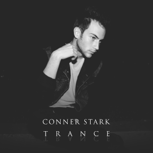 conner trance