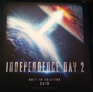 Independence_Day_2_-_promo_poster