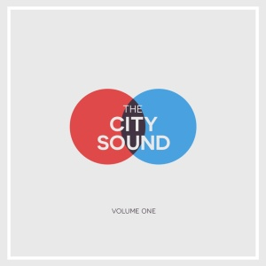 the city sound vol 1