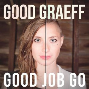 good graeff