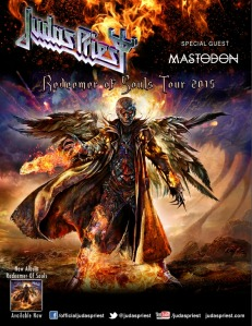 mastodon judas priest