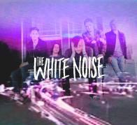 the white noise