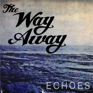 TWAEchoes-V3-wht