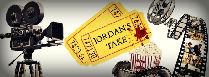 Jordan's Take banner