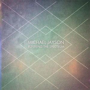 michael jayson album