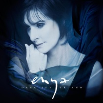 enya new album