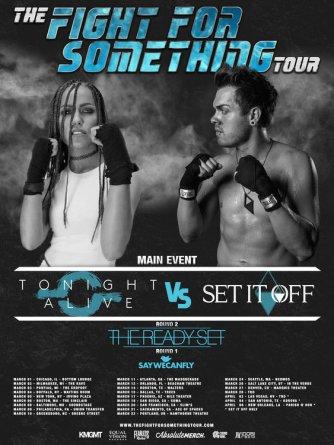 fight for something tour.jpg