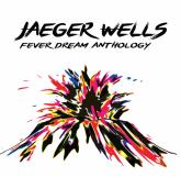 jaeger wells album