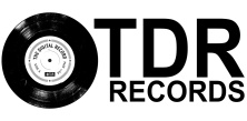 tdr records