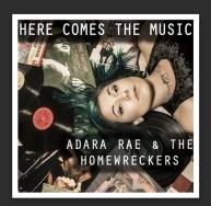 adara rae & the homewreckers album.jpg