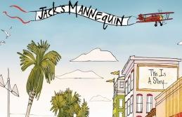 jack's mannequin.jpg