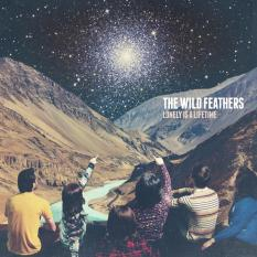 the wild feathers.jpg