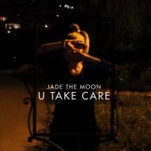jade the moon.jpg