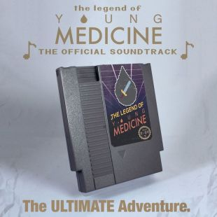 Young Medicine 8-bit.jpeg