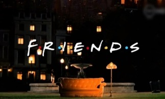 friends reunion.jpg