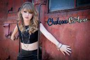 chelsea carlson