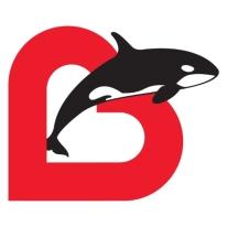 munchkin orca.jpg