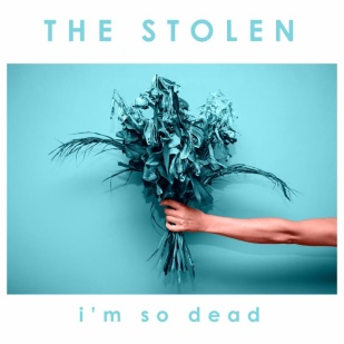 The Stolen EP.jpg