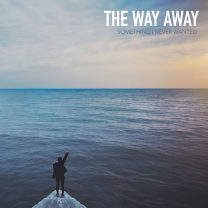 the way away EP.jpg