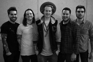 we the kings 2016