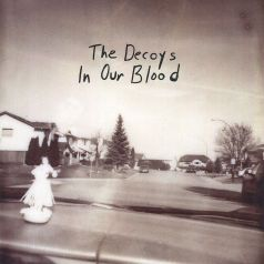 the decoys album